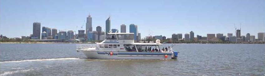 perth-river-cruises